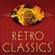 Logo Retro Classics Stuttgart