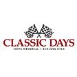 Schloss Dyck Classics Days
