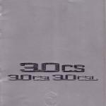 30CS30CSLnl_01