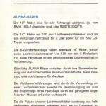 Alpina Zubehoer_Raeder