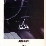 Auto-68d_01