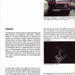 Auto-68d_02
