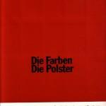 BMW-Die Farben - Die Polster_01