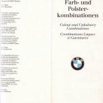 BMW-Farb und kombination-69_01
