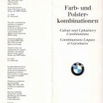 BMW-Farb und kombination-70_01