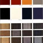BMW-Farb und kombination-70_03
