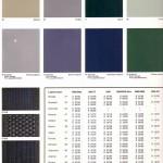 BMW-Farb und kombination-70_04