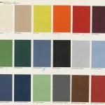 BMW-Farben und Polster-74_02