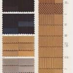 BMW-Farben und Polster-74_03