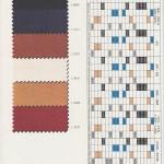 BMW-Farben und Polster-74_04