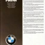 BMW-Farben und Polster-75_01
