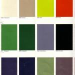 BMW-Farben und Polster-75_02