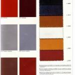 BMW-Farben und Polster-75_03