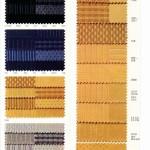 BMW-Farben und Polster-75_04