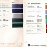 BMW-Farben_01