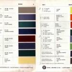 BMW-Farben_03