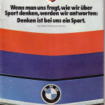 BMW Motorsport-Konzept 1976_01