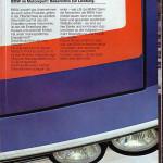 BMW Motorsport-Konzept 1976_02
