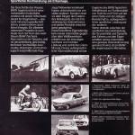 BMW Motorsport-Konzept 1976_03