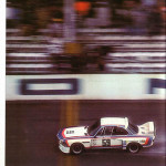 BMW Motorsport-Konzept 1976_04