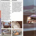 BMW Motorsport-Konzept 1976_06