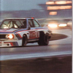 BMW Motorsport-Konzept 1976_07