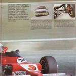 BMW Motorsport-Konzept 1976_08
