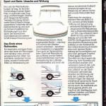BMW Motorsport-Konzept 1976_10