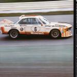 BMW Motorsport-Konzept 1976_11