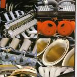 BMW Motorsport-Konzept 1976_13