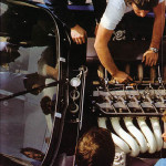 BMW Motorsport-Konzept 1976_14