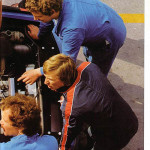 BMW Motorsport-Konzept 1976_15