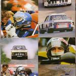 BMW Motorsport-Konzept 1976_16
