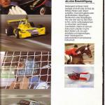 BMW Motorsport-Konzept 1976_17