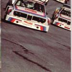 BMW Motorsport-Konzept 1976_18