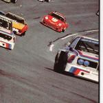 BMW Motorsport-Konzept 1976_19