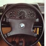BMW Motorsport-Konzept 1976_21