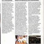 BMW Motorsport-Konzept 1976_22