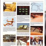 BMW Motorsport-Konzept 1976_23