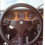 BMW Motorsport-Konzept 1976_24