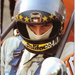 BMW Motorsport-Konzept 1976_25