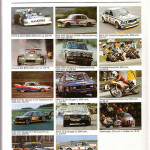 BMW Motorsport-Konzept 1976_30