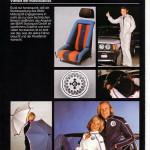 BMW Motorsport-Konzept 1976_32