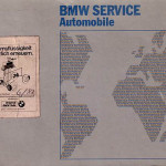 BMW Service Automobile 1976  Martini_01