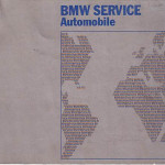 BMW Service Automobile Alpina 1975 _01