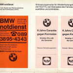 BMW Service Automobile_06