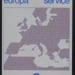 BMW Service Europa_01