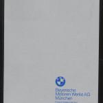 BMW Service Europa_02