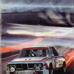 BMW Sportpokal 1974_01
