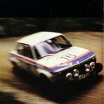 BMW Sportpokal 1974_02